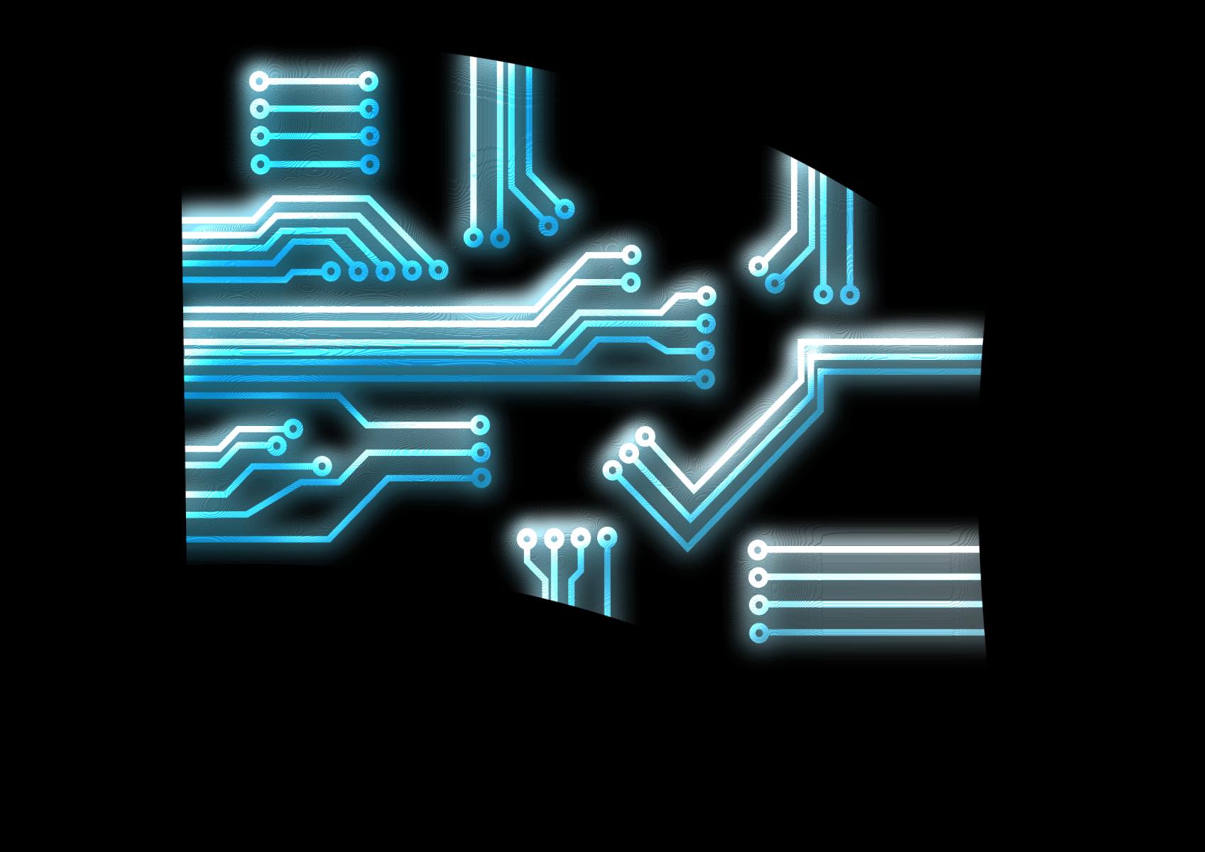 060106s - *36x54 Standard Teal Circuit