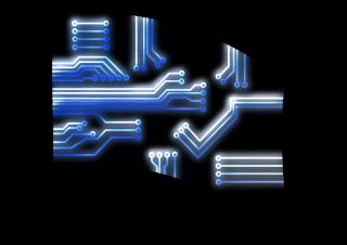 060107s - *36x54 Standard Blue Circuit