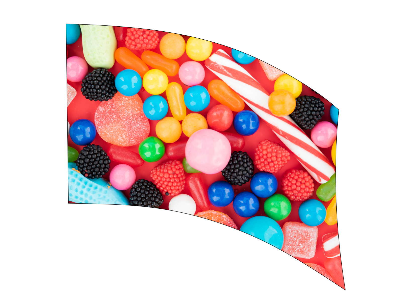 060604s - 36x52 Standard Candy 4
