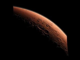 050109s - 36x54 Standard Mars