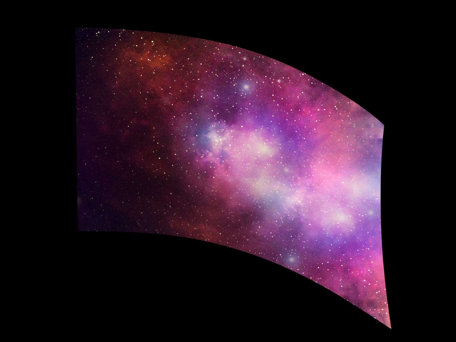 050206s - 36x54 Standard Galaxy 1