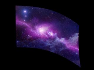 050208s - 36x54 Standard Galaxy 3