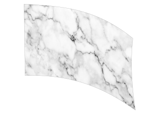 020101s - 36x54 Standard Marble 1