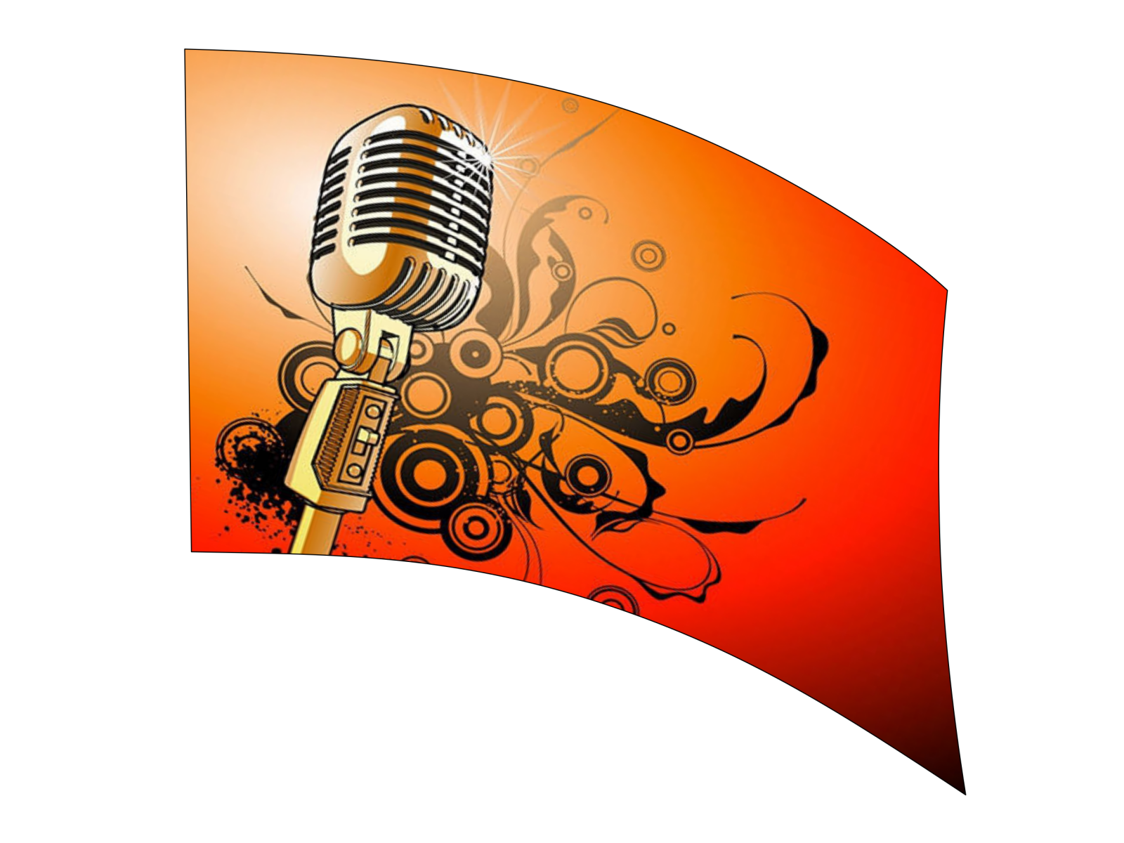 060402s - 36x52 Standard Microphone 1