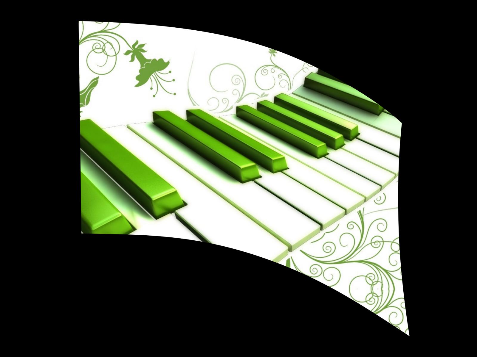 060413s - 36x52 Standard Piano 1