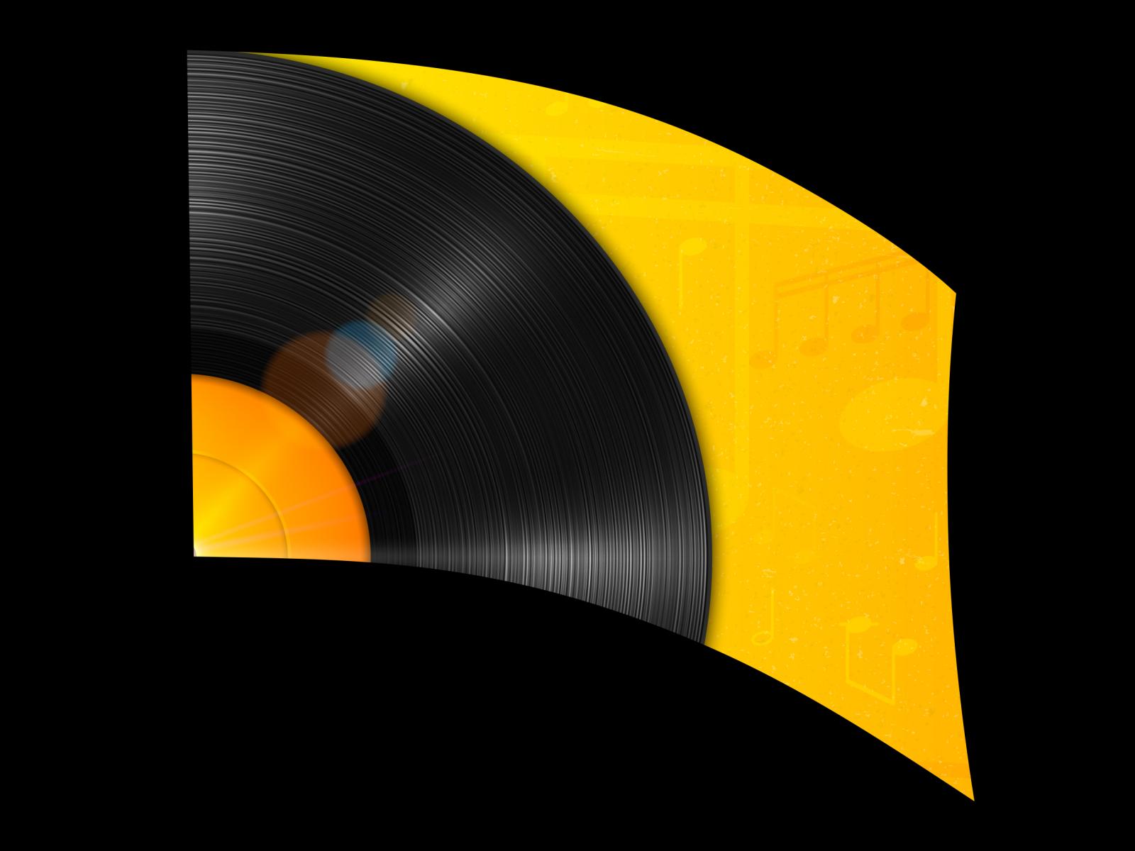 060414s - 36x52 Standard Record 1