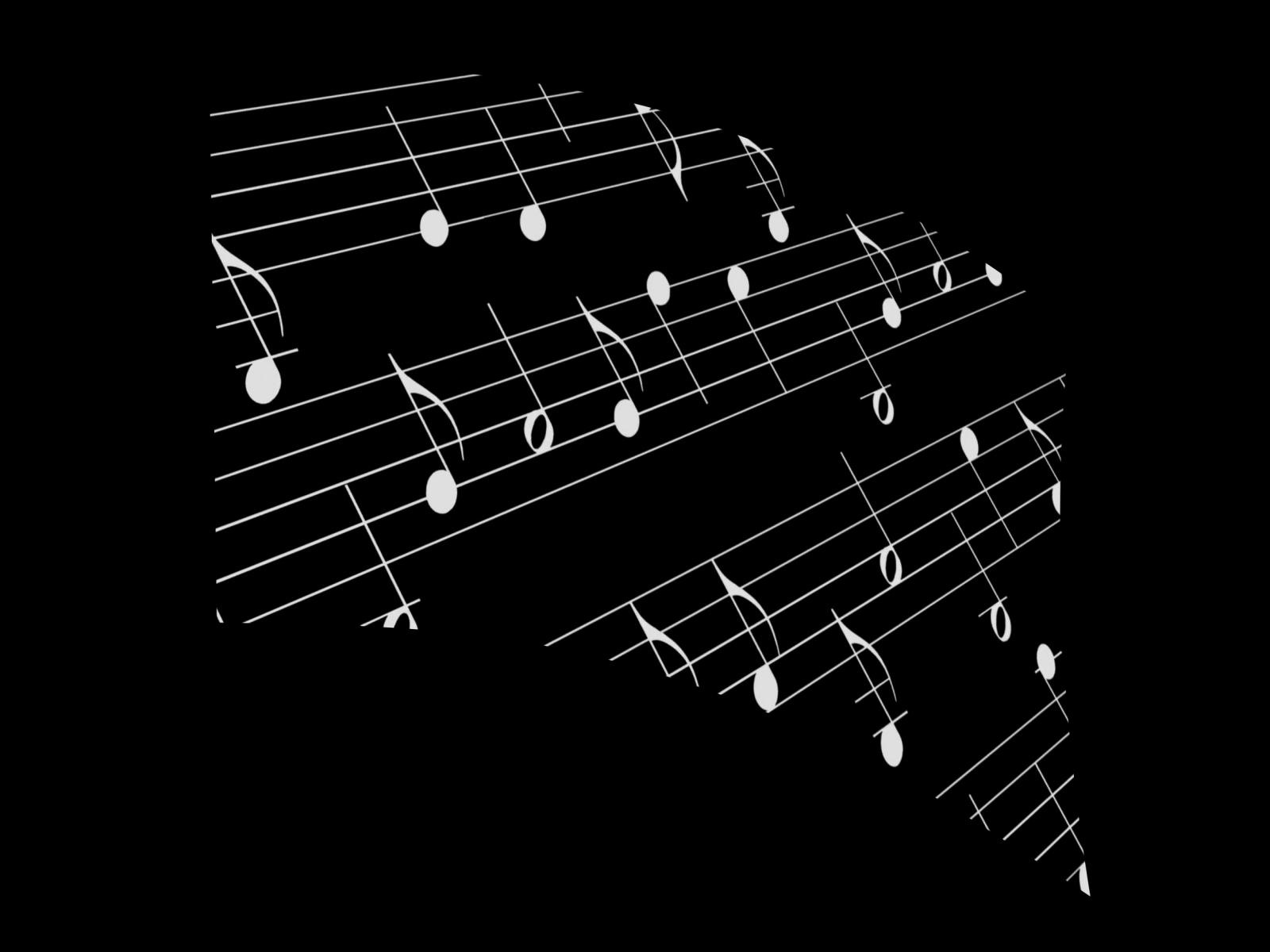 060415s - 36x52 Standard Sheet Music 1