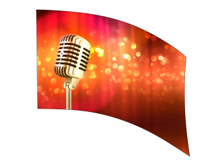 060403s - 36x52 Standard Microphone 2