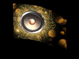 060417s - 36x52 Standard Speaker 1