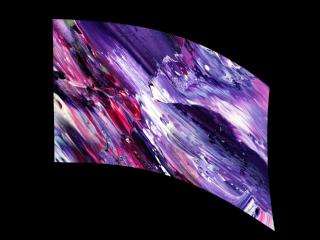 020308s - 36x54 Standard Paint Strokes 2