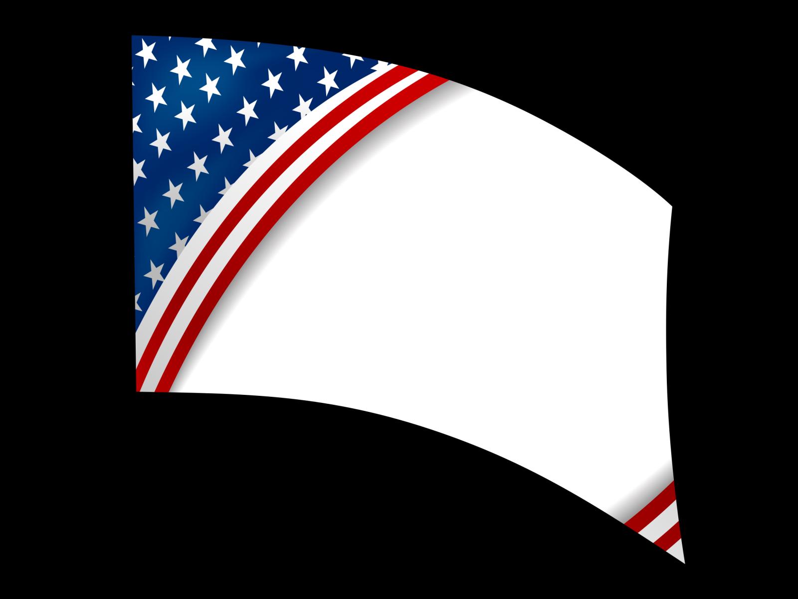 060220s - 36x52 Standard Patriotic 4