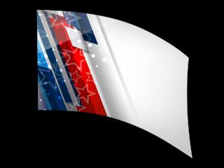 060218s - 36x52 Standard Patriotic 2
