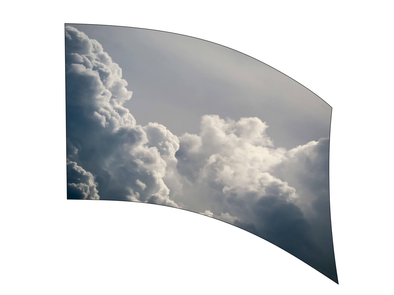 050314s - 36x52 Standard Storm Clouds 1