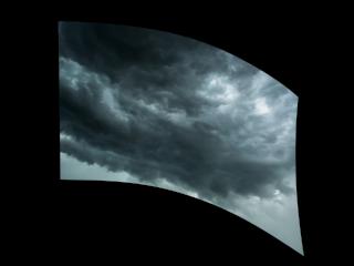 050315s - 36x52 Standard Storm Clouds 2