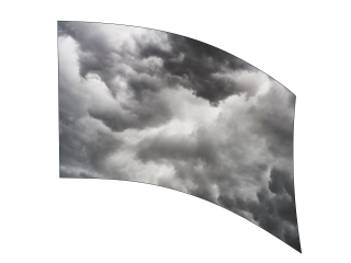 050316s - 36x52 Standard Storm Clouds 3
