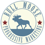 bull_moose_marketing