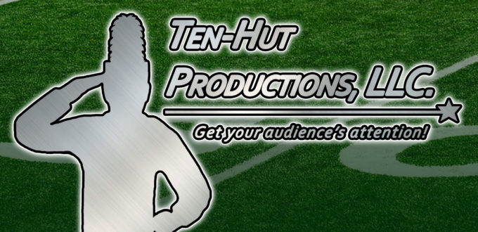 ten_hut_productions