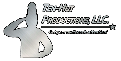 Ten-Hut Productions LLC